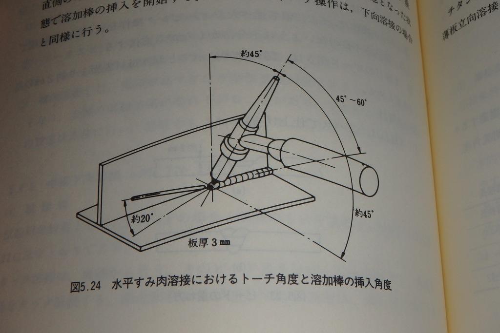 エロ本_e0159646_3134140.jpg