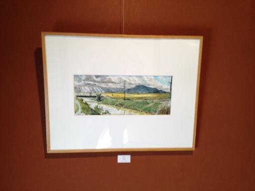 今日から、フランス若手アーティスト展「アトリエ・セントウ Atelier Sentô」が始まります_d0178448_10311194.jpg
