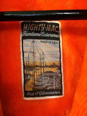 MIGHTY-MAC_a0208155_12421297.jpg