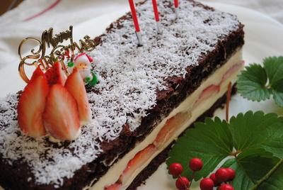 11月12月のスイーツレッスンはクリスマスケーキです_b0252363_18254663.jpg