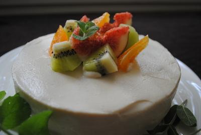 11月12月のスイーツレッスンはクリスマスケーキです_b0252363_18325442.jpg