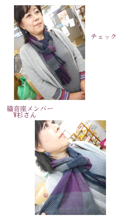c0221884_22104586.jpg