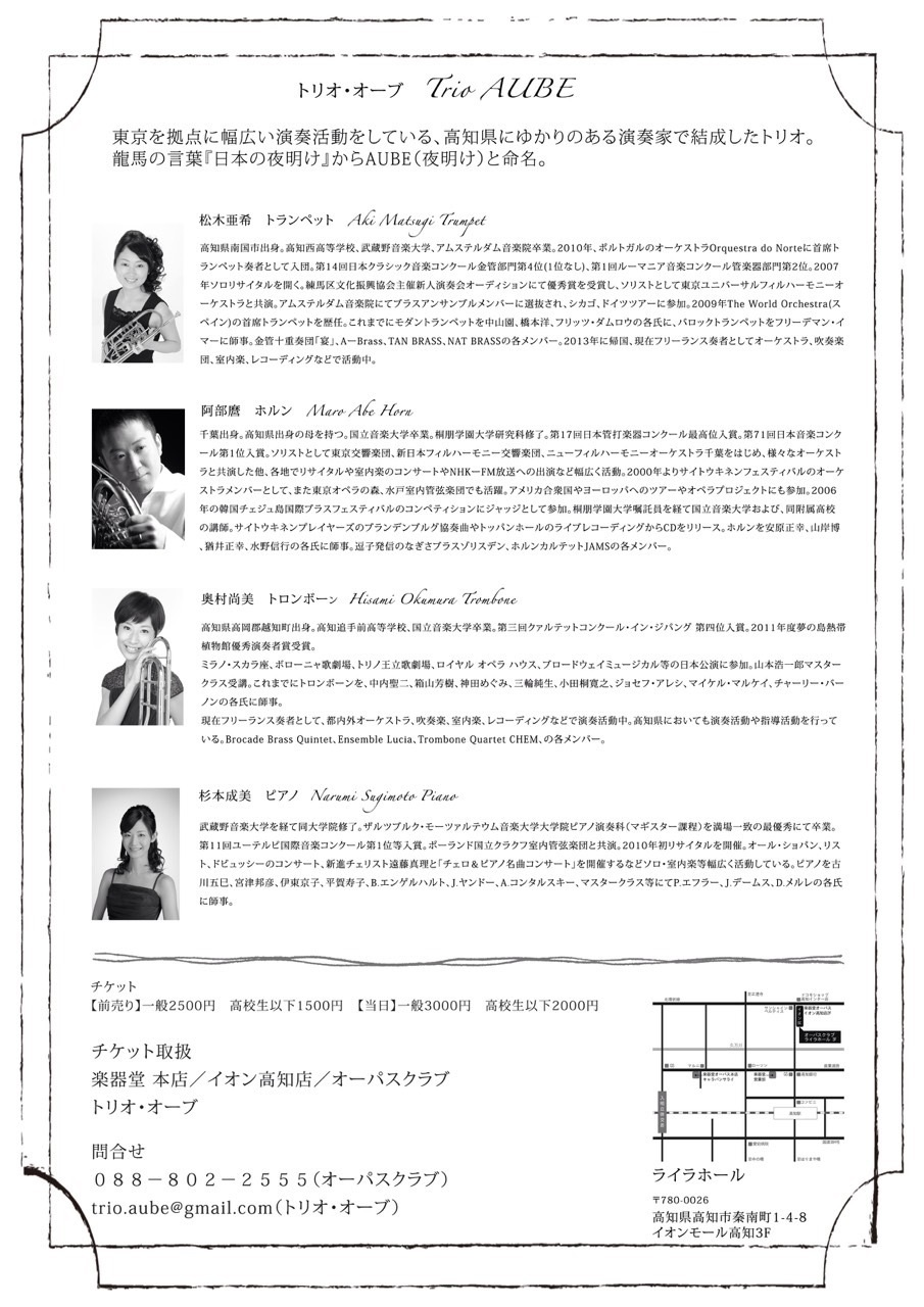 c0118195_116610.jpg