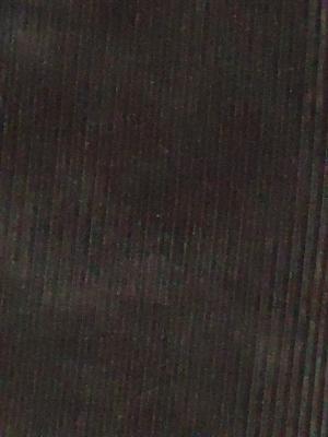 d0176398_19291631.jpg
