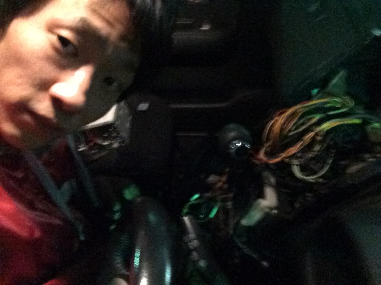 10月24日(金)トミーアウトレット☆グッチーブログ♪納車祭り!!軽自動車♪100万以下車☆_b0127002_18225971.jpg