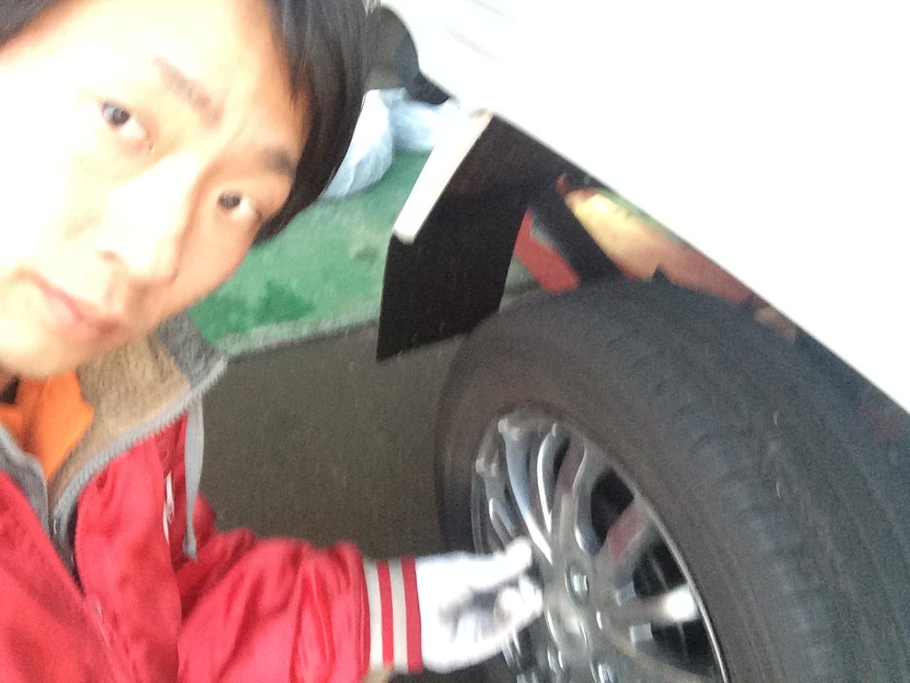 10月24日(金)トミーアウトレット☆グッチーブログ♪納車祭り!!軽自動車♪100万以下車☆_b0127002_18374363.jpg