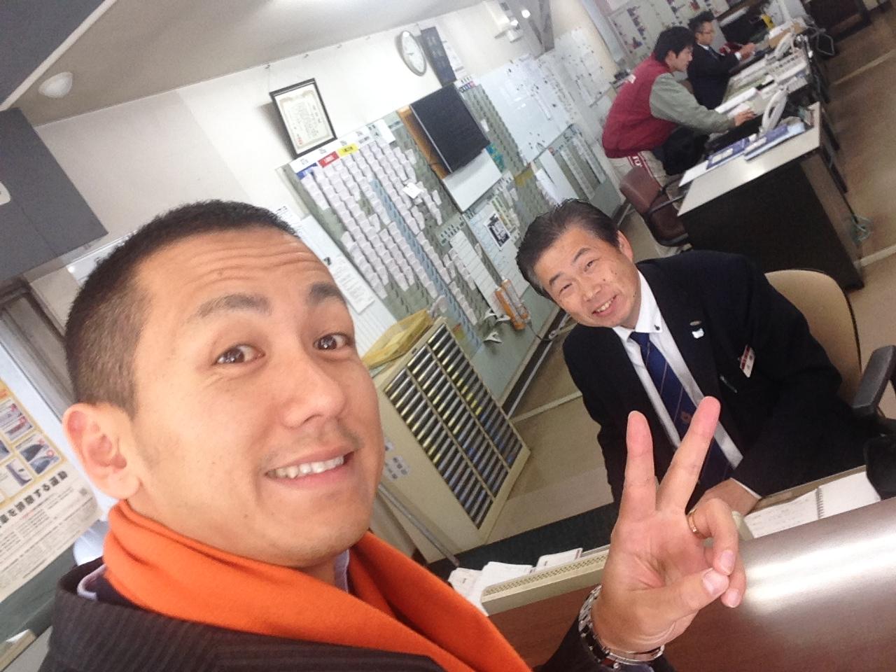 10月24日 金曜日!店長のニコニコブログ!_b0127002_21542026.jpg