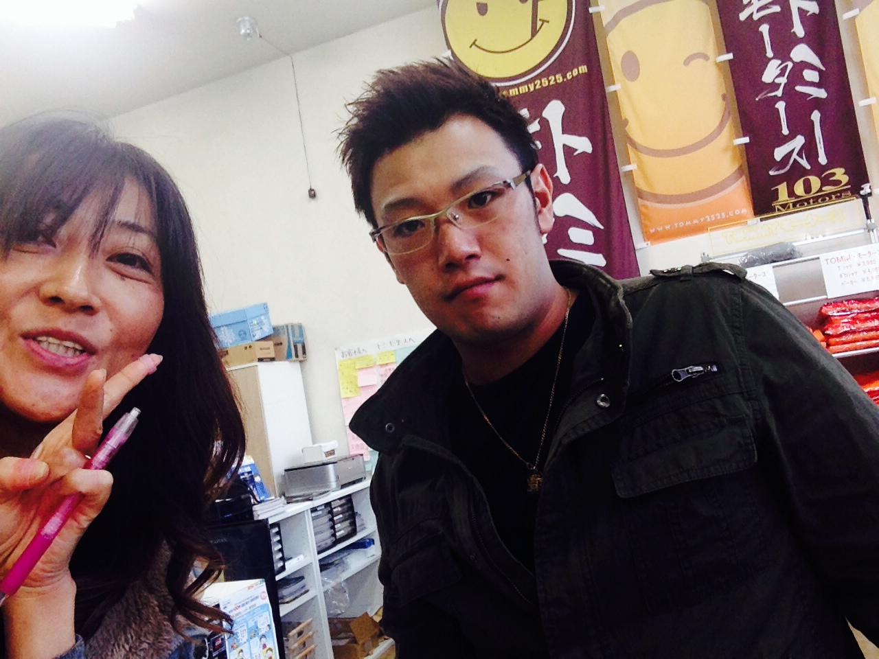 10月24日 金曜日!店長のニコニコブログ!_b0127002_22401131.jpg