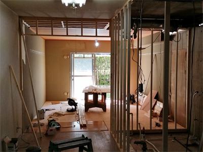 MERRY (春日井市マンション)_a0278306_124045.jpg