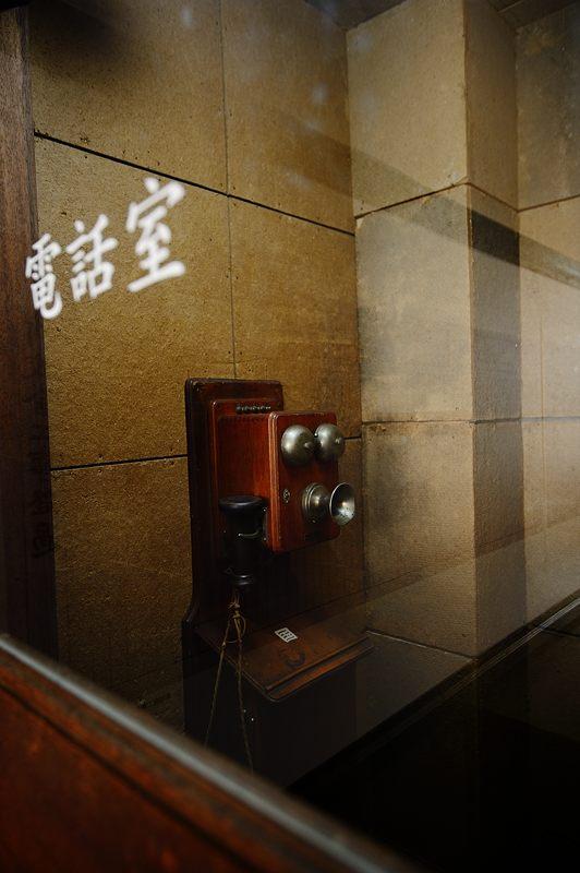 近江鉄道沿線巡り 其の三(旧豊郷小学校)_f0032011_1941511.jpg