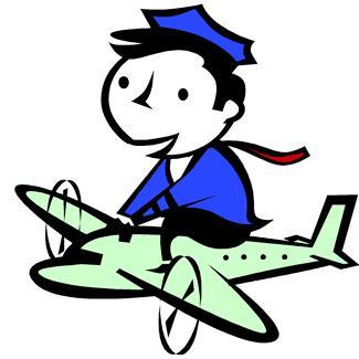 航空大学。_b0044115_8412755.jpg