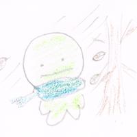 b0026428_7335197.jpg