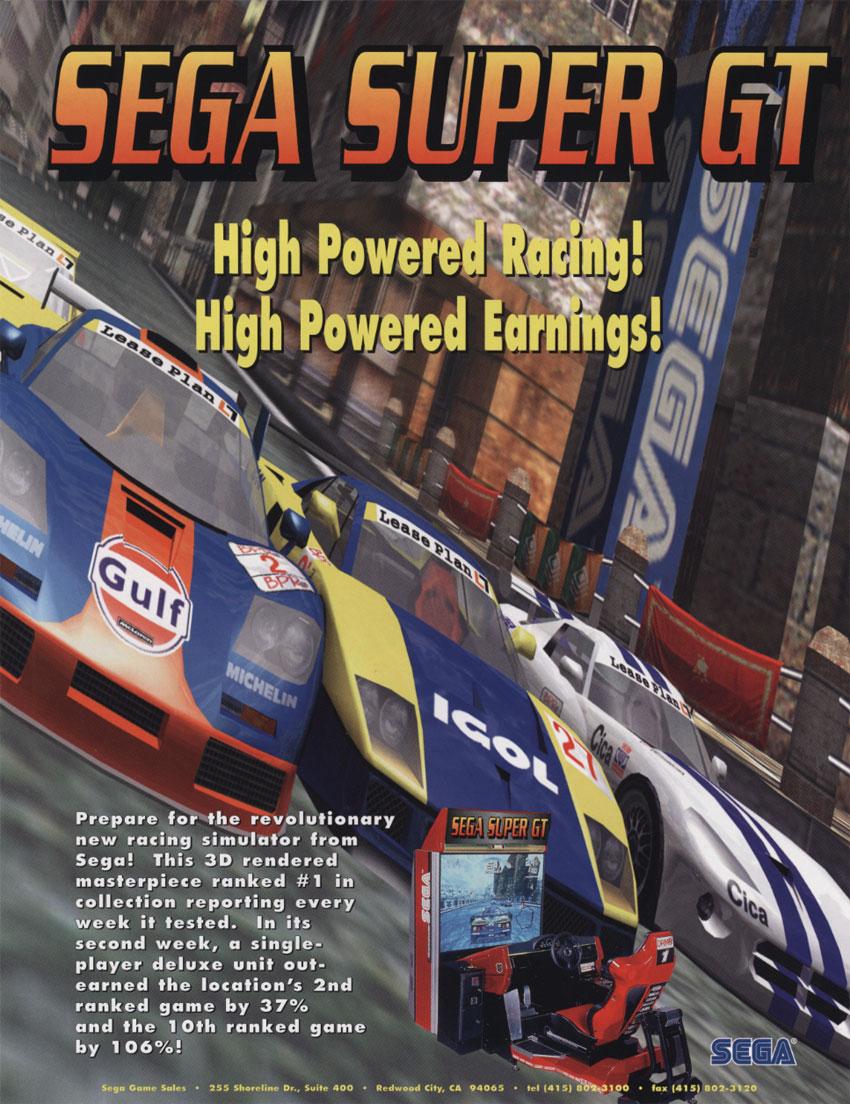 【趣味】Flyslot Ferrari F40 LM (Le Mans24H 1996)_a0293131_8445122.jpg