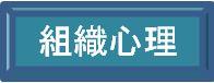 b0050634_20253132.jpg