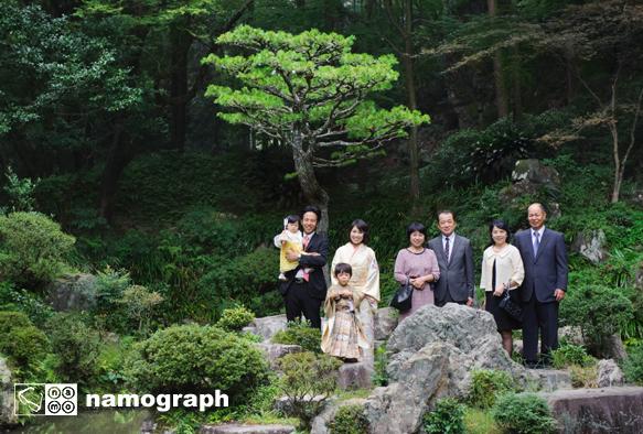 家族みんなで写真を撮ること_a0165860_10321411.jpg