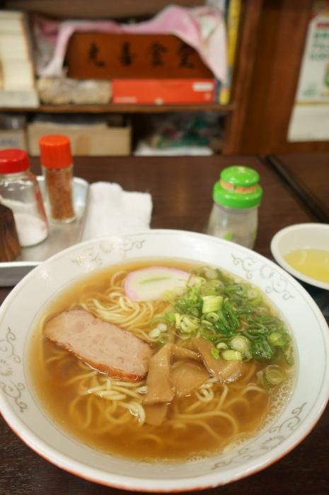 園田競馬で食べた物_a0077663_1873556.jpg