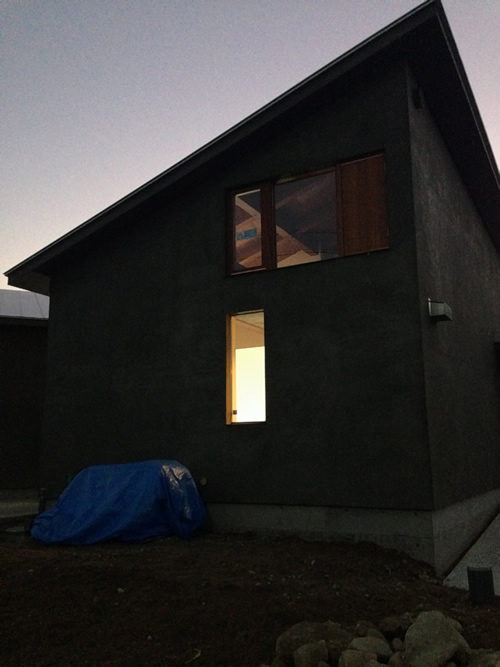 mo house_b0207676_2141542.jpg