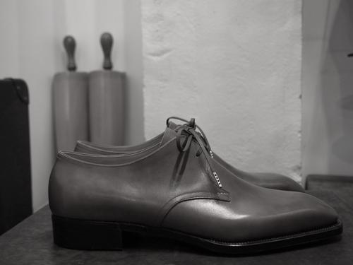 Everybody Loves a Shoes_b0170577_10572.jpg