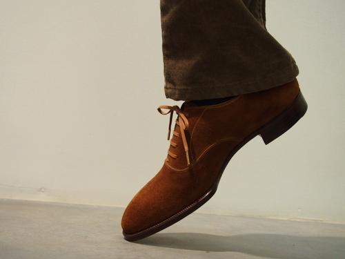 Everybody Loves a Shoes_b0170577_1483831.jpg