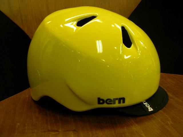 bernのnino/macon visorが数点入荷しました_b0189682_955644.jpg