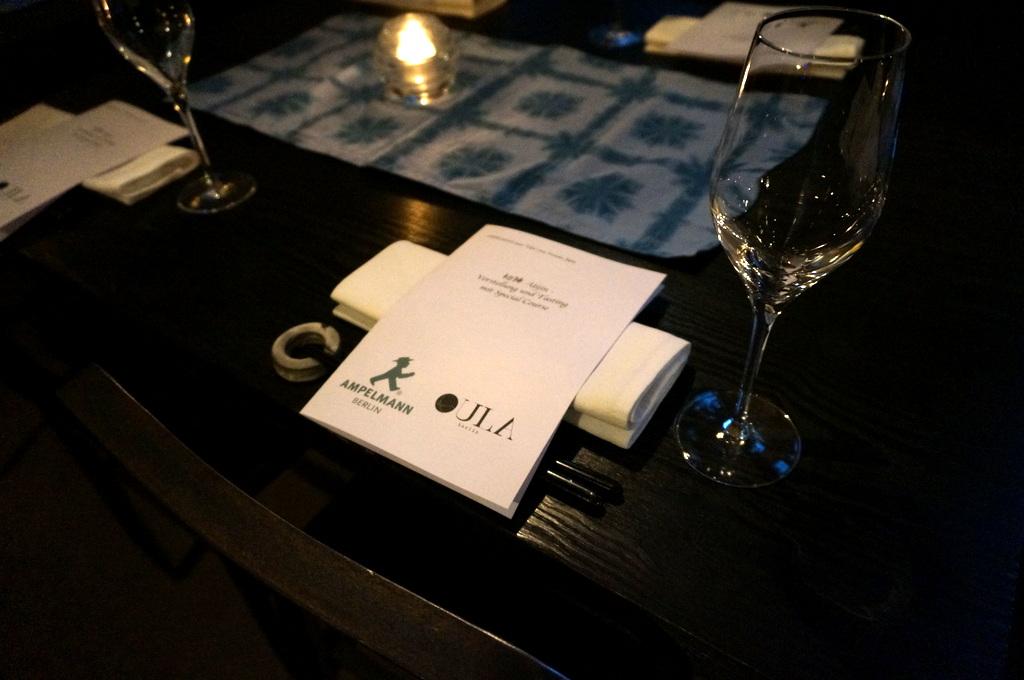 津和野晩餐@ULAベルリンVol.1_c0180686_08431209.jpg