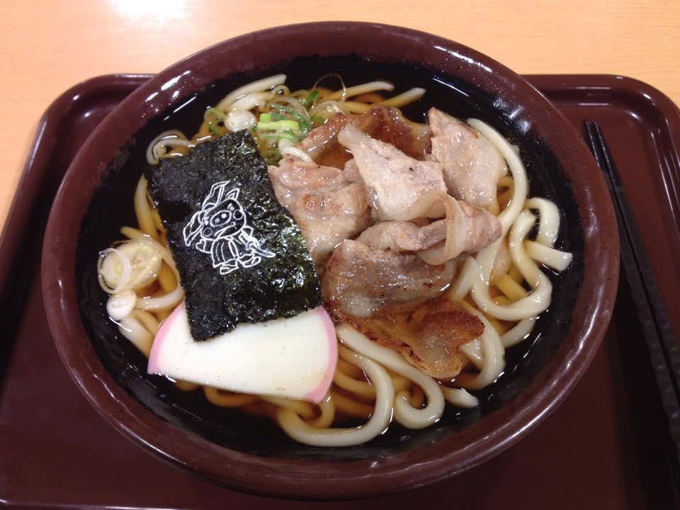 ニコニコチャンネル番組【ガチ☆トラベル】_f0236990_295533.jpg