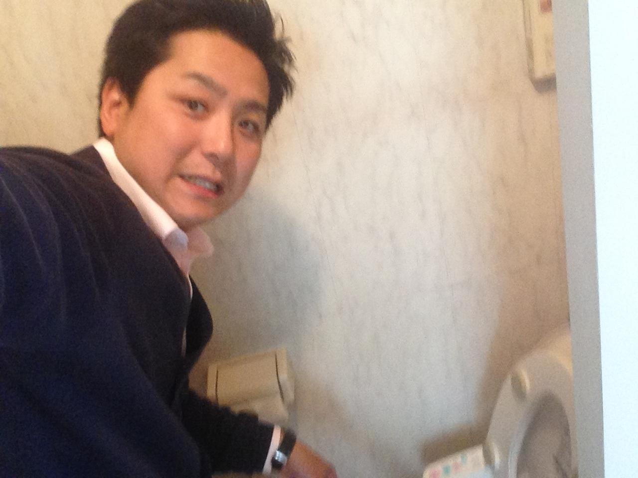 T様モビリオスパイク納車☆ラパン・タント・ライフ・ムーヴ・ノア・ヴォクシー・店長クマブログ_b0127002_17503836.jpg