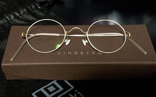 メガネを新調した、丸くてクラッシックな奴に!_b0194208_14381080.jpg