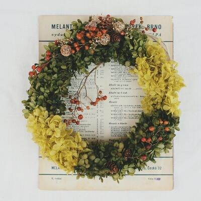 wreath_c0118809_9521787.jpg