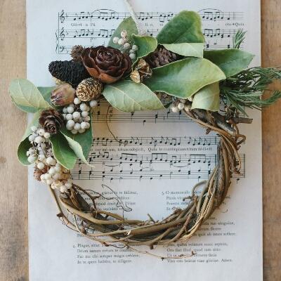 wreath_c0118809_9525957.jpg
