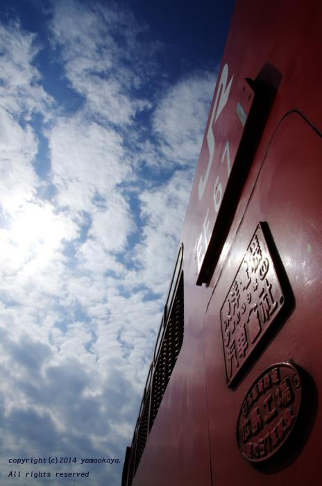 JR貨物フェスティバル 2_d0309612_22574279.jpg