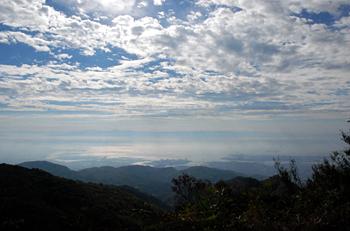 秋の六甲山_e0103024_23372096.jpg