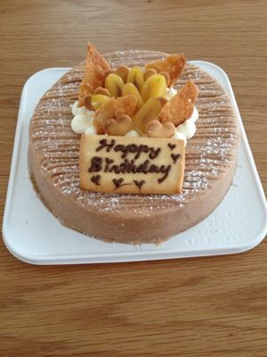 Birthday Cake._b0135325_15131784.jpg
