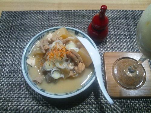 秋味_f0032130_20291996.jpg