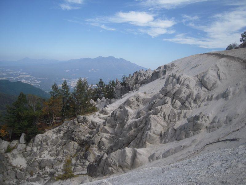 秋のお山は…_b0133032_18442146.jpg