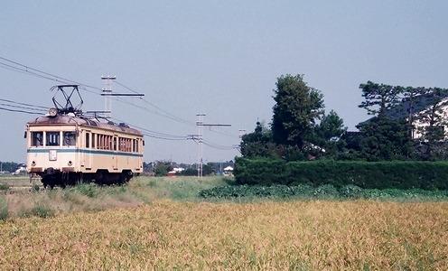 一畑電気鉄道 デハ3_e0030537_155979.jpg