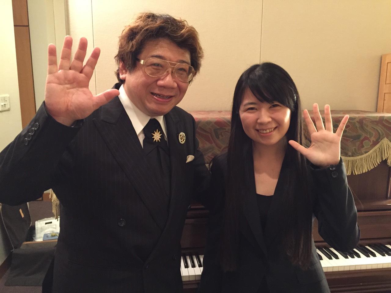 武田忠善さんコンサート華やかに大成功!_a0041150_1248778.jpg