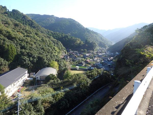 とある九州の山間の風景_f0337554_17235313.jpg