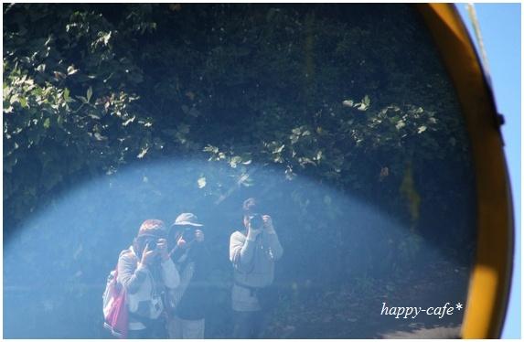 秋の山散歩♪_a0167759_23255972.jpg