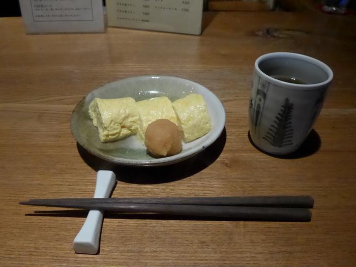 六本木「日本料理 ふるけん」へ行く。_f0232060_15235570.jpg
