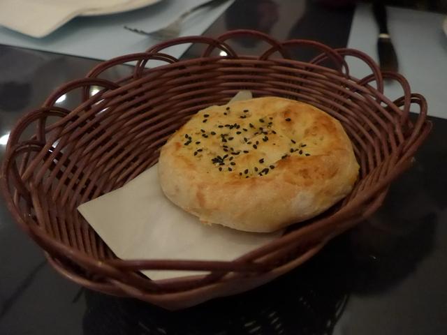 阿佐ヶ谷「トルコ料理 イズミル」へ行く。_f0232060_19301630.jpg