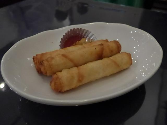 阿佐ヶ谷「トルコ料理 イズミル」へ行く。_f0232060_19411257.jpg