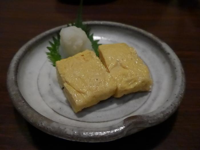 赤坂「蕎介 (きょうすけ)」へ行く。_f0232060_20261750.jpg