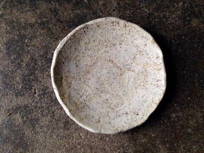 表浜砂のcup&saucer_b0087077_1954491.jpg