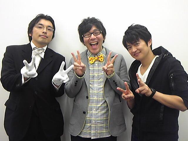 おもてなシーモ!イベント終了!!_e0188079_18343145.jpg