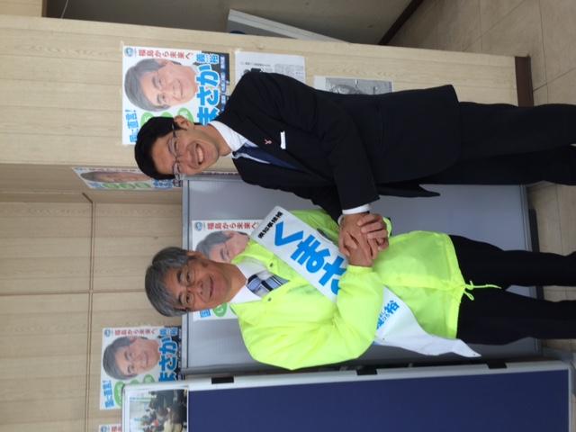 明日は福島県知事選挙の投票日ですね。_f0121982_817731.jpg