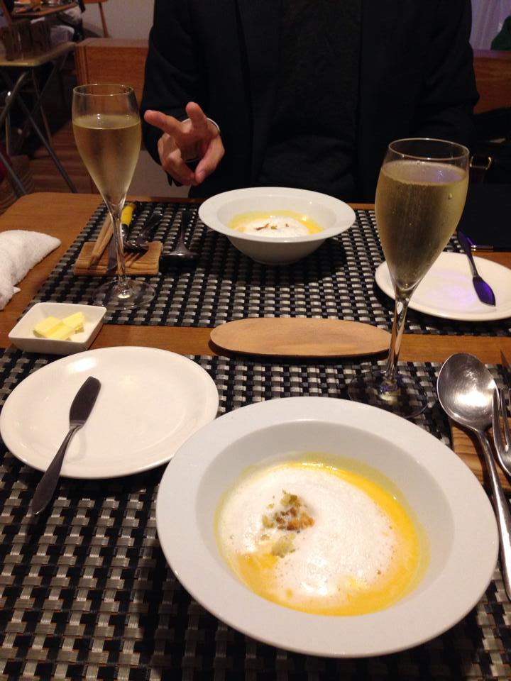 W Birthday Dinner_b0195783_08504155.jpg