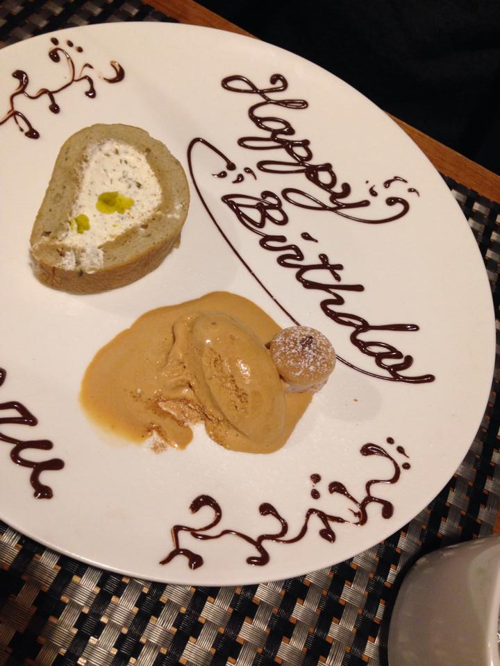 W Birthday Dinner_b0195783_08504190.jpg