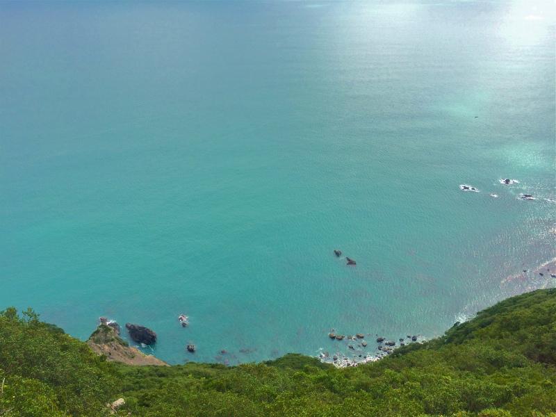 南伊勢 Mountain Running & Body Surfin\' Trip Day.1-2 2014/10/07-08_b0220886_16565635.jpg