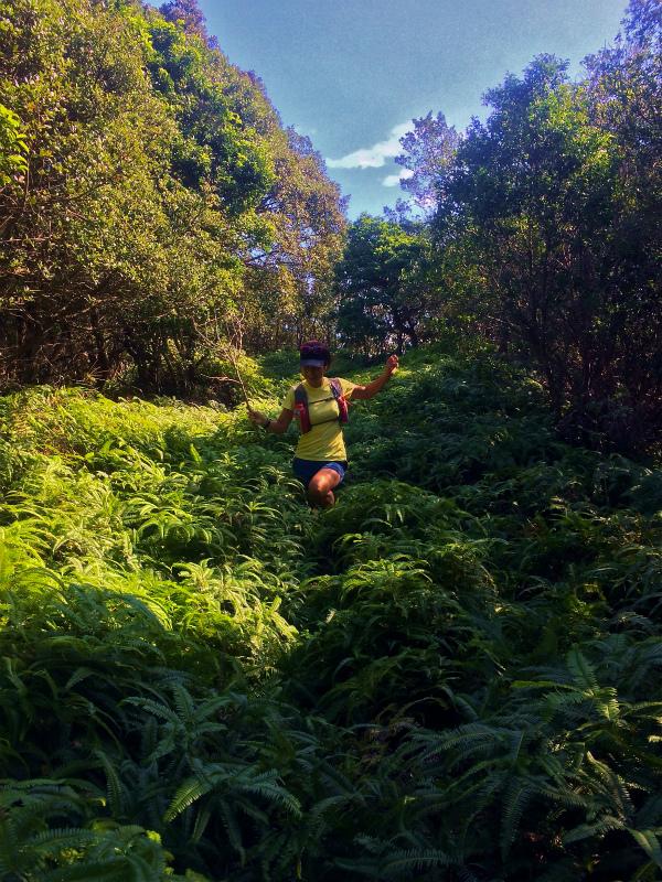 南伊勢 Mountain Running & Body Surfin\' Trip Day.1-2 2014/10/07-08_b0220886_1663933.jpg